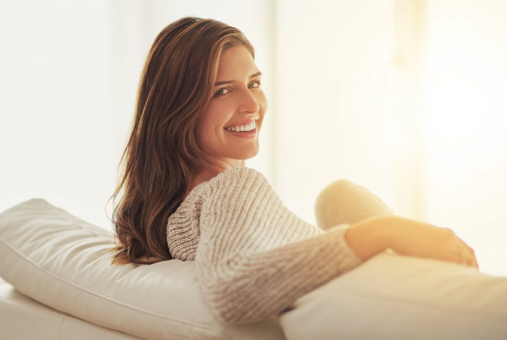 Downplay or Highlight Your Smile with These Tips